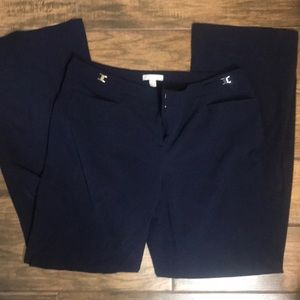 New York & Co Pants